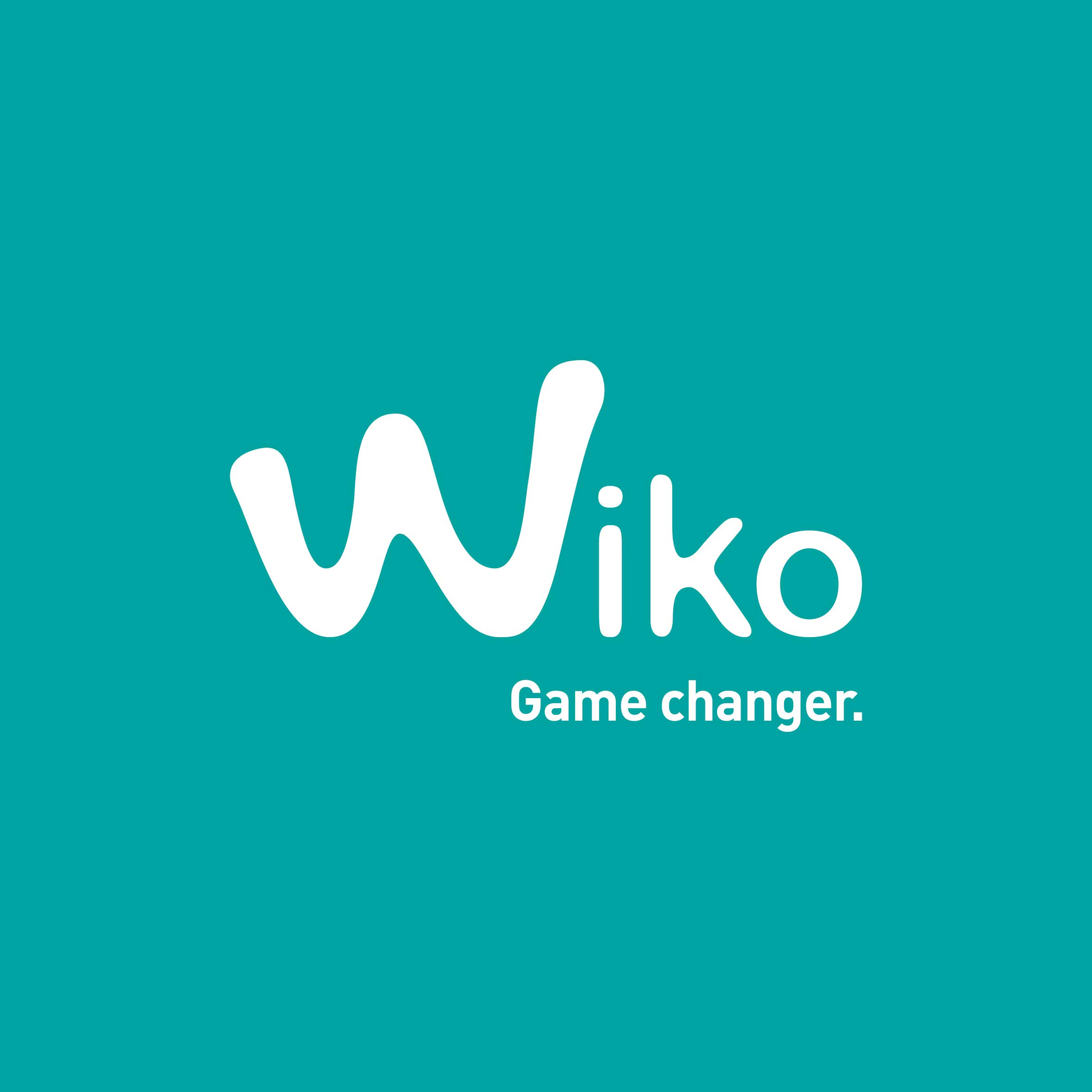 introduction wiko mobile